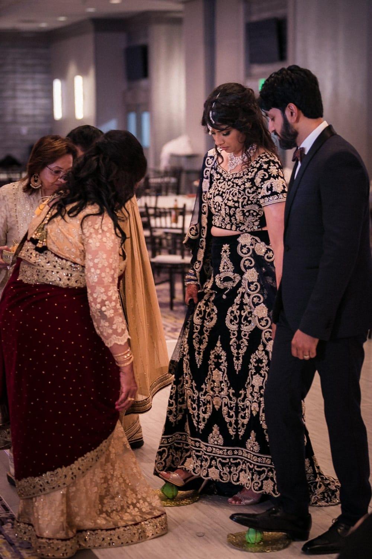 Amberene-Farhan-Chicago-Pakistania-wedding-Day-3-42.jpg