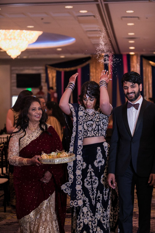Amberene-Farhan-Chicago-Pakistania-wedding-Day-3-43.jpg