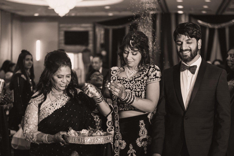 Amberene-Farhan-Chicago-Pakistania-wedding-Day-3-44.jpg
