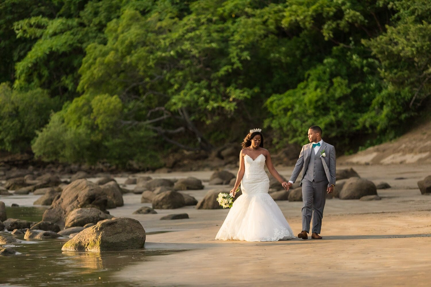 tylenn-xavier-wedding-dreams-las-mareas-costa-rica-38.jpg