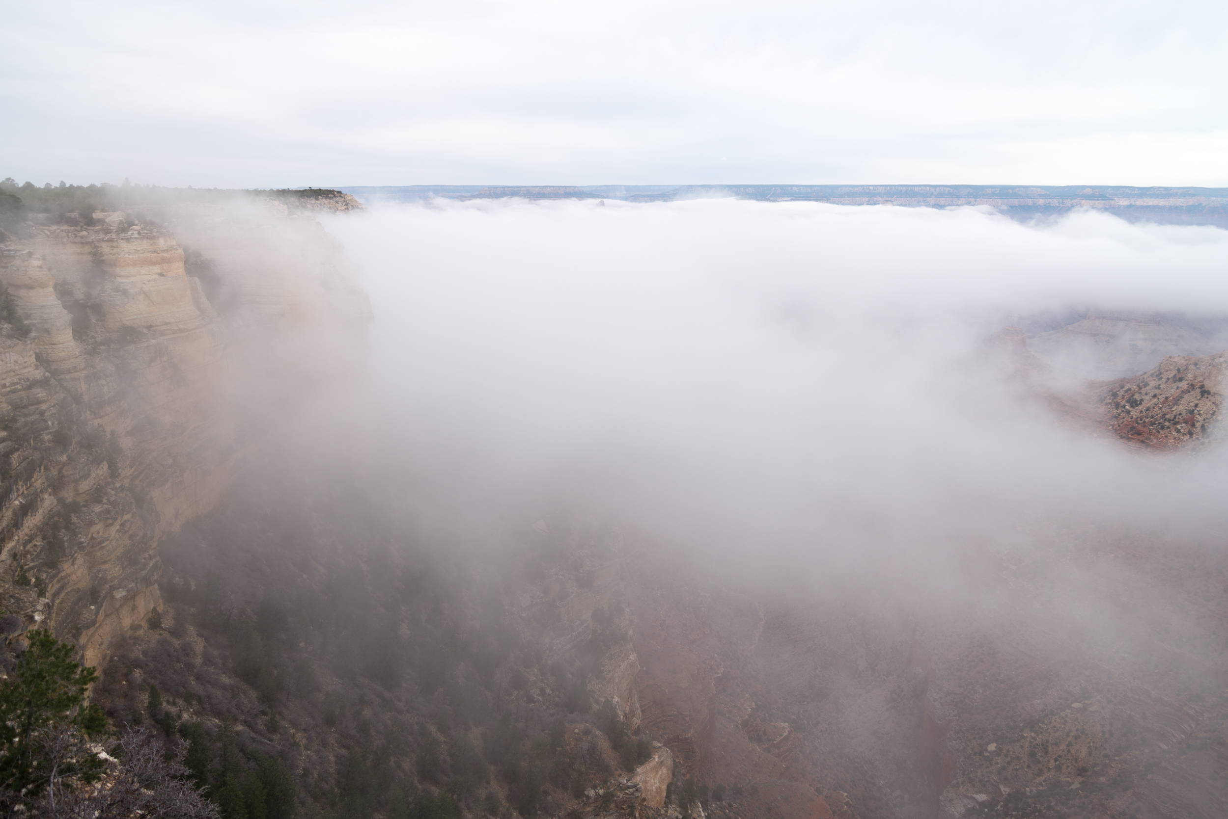 Grand_Canyon-54.jpg