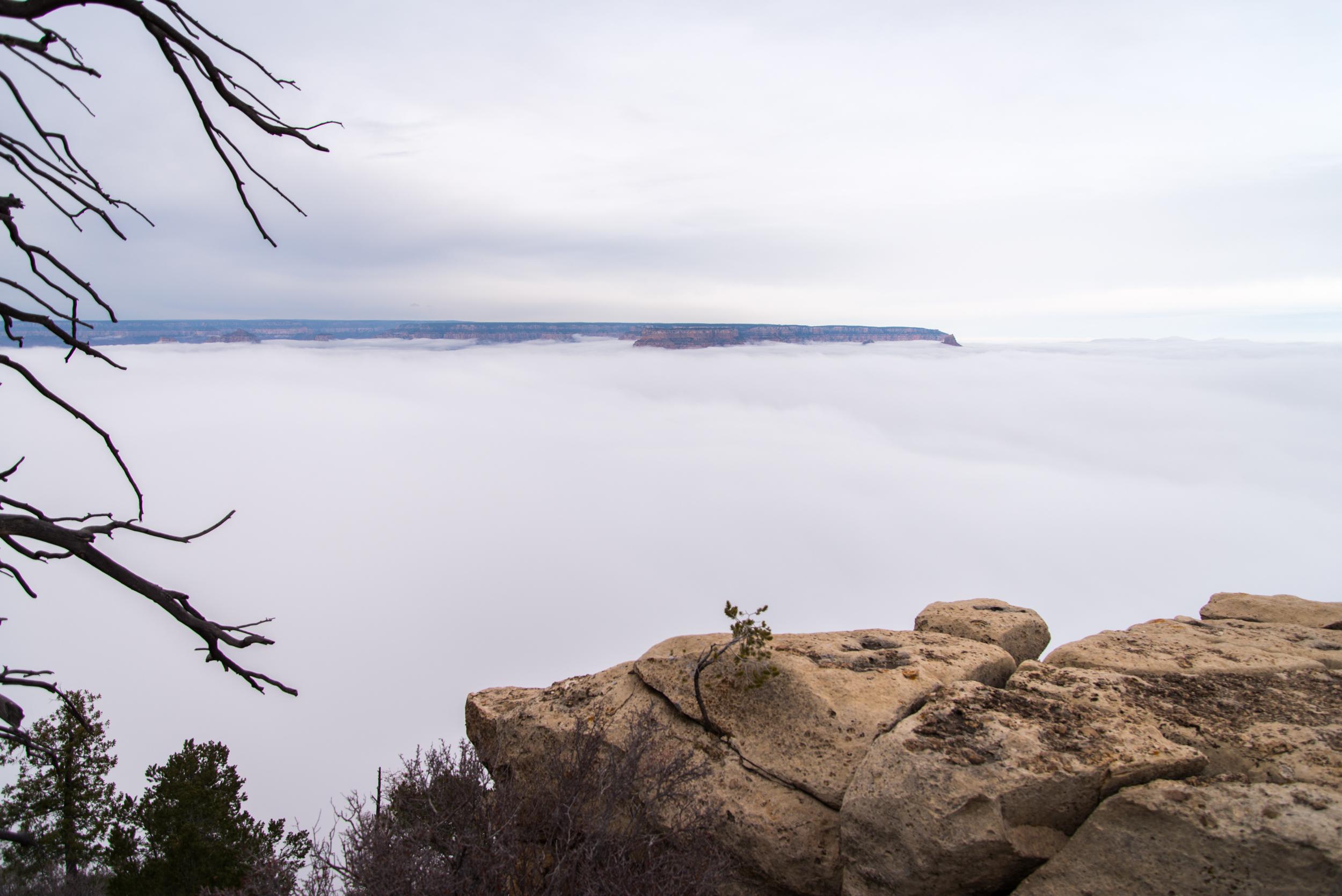 Grand_Canyon-131.jpg