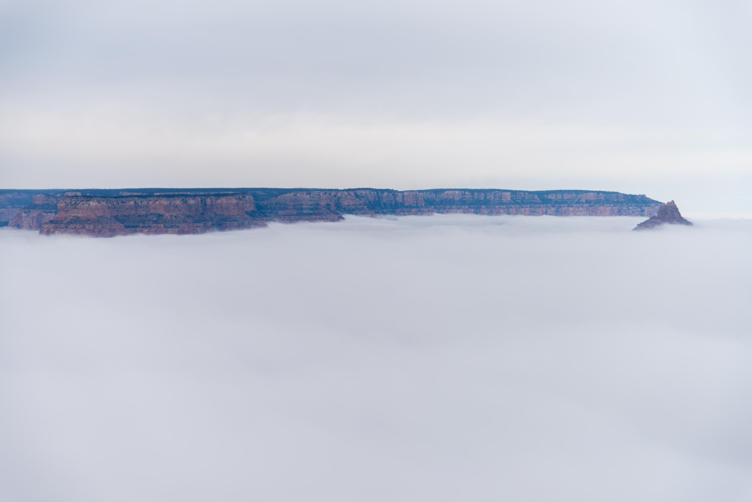 Grand_Canyon-136.jpg
