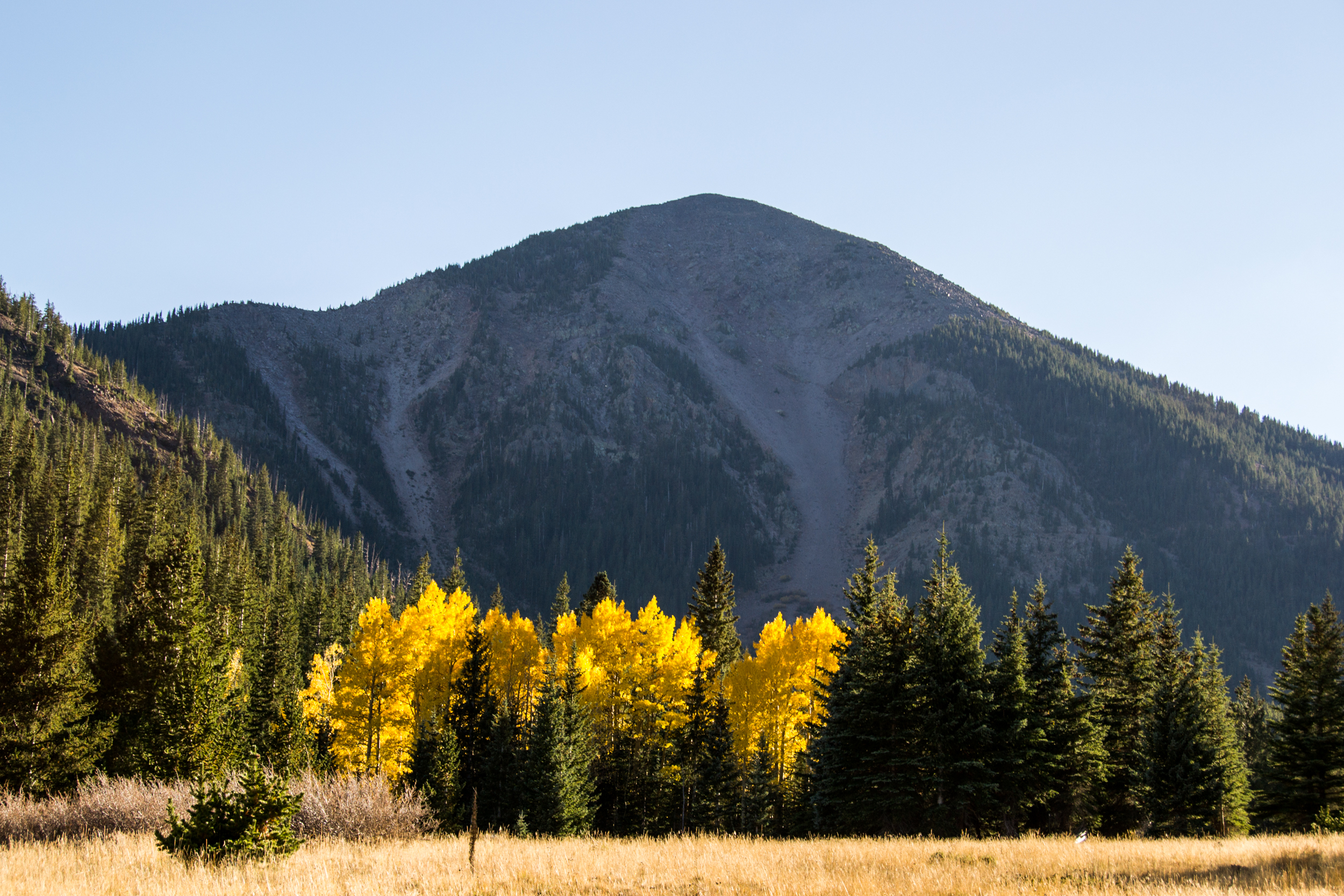 Inner Basin Fall Peak-49.jpg