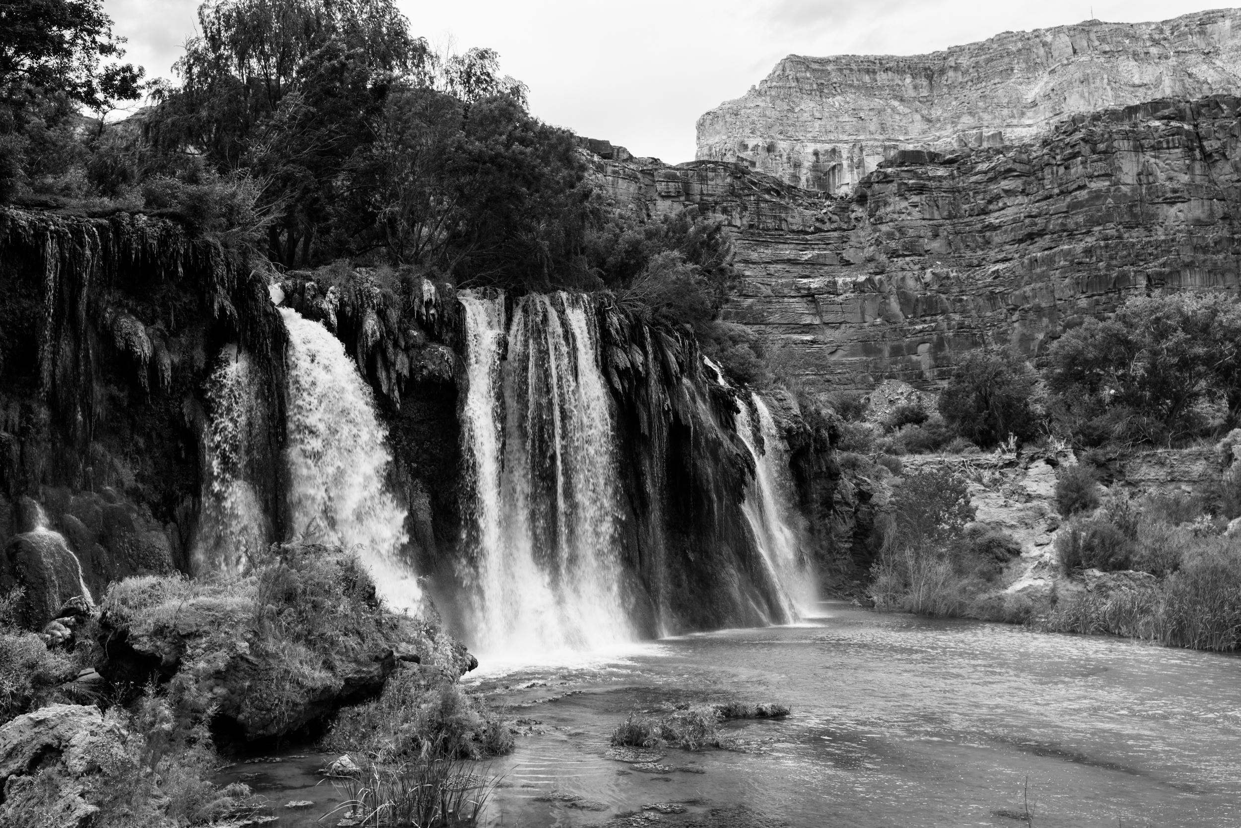 Havasu Falls-53-2.jpg