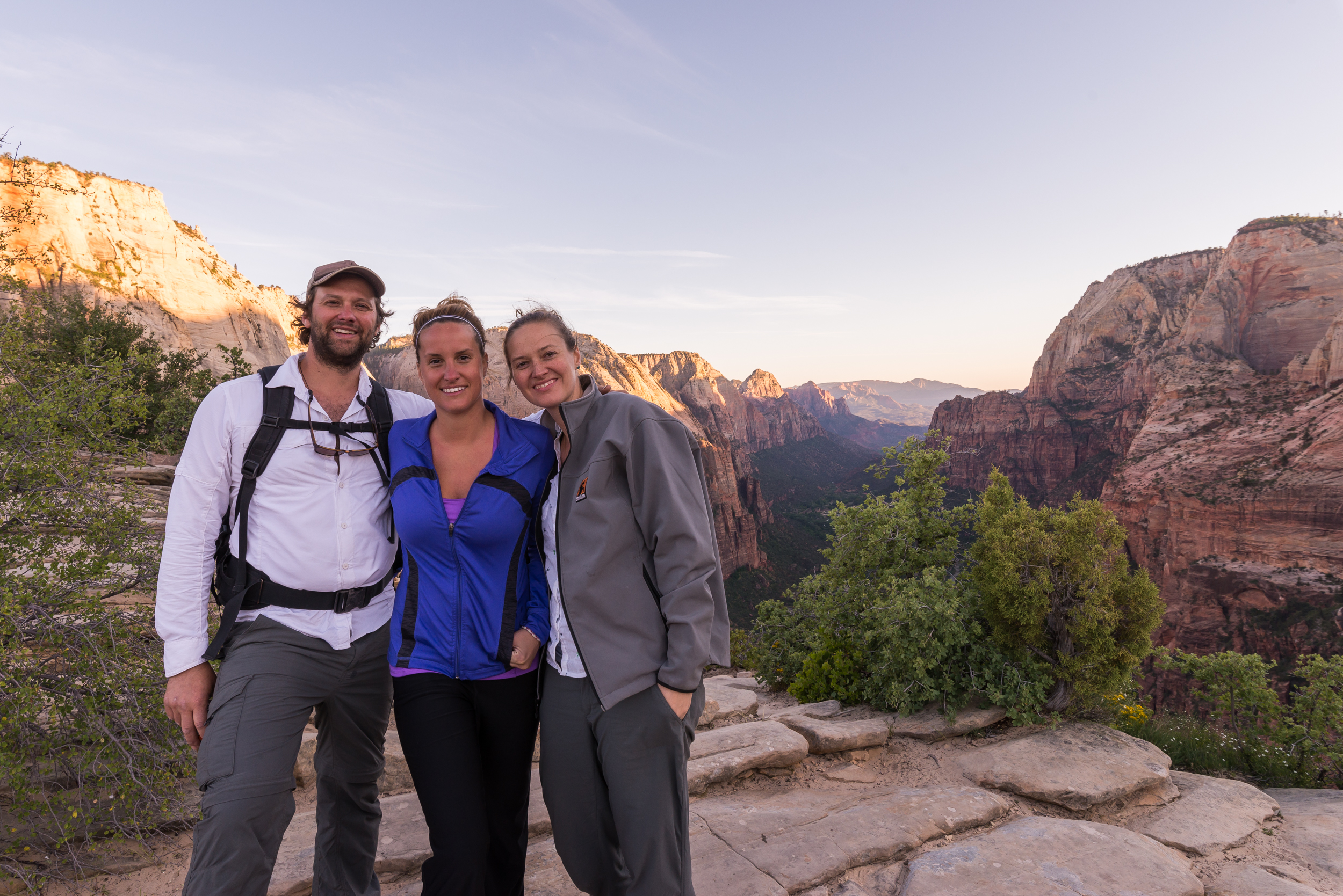 Southwest Utah Adventures 2016 - Utah, USA