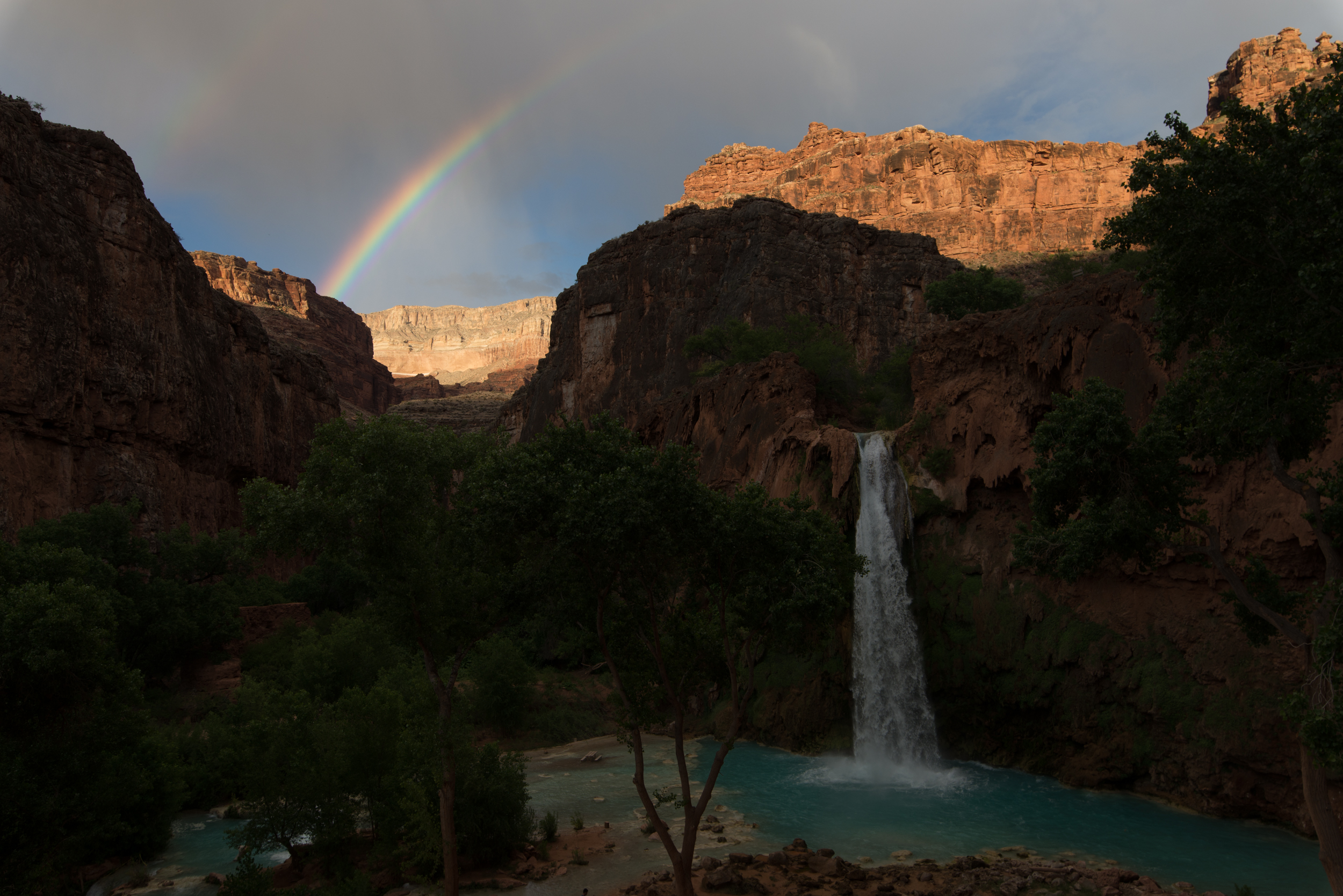 HavasuFalls_Before.jpg