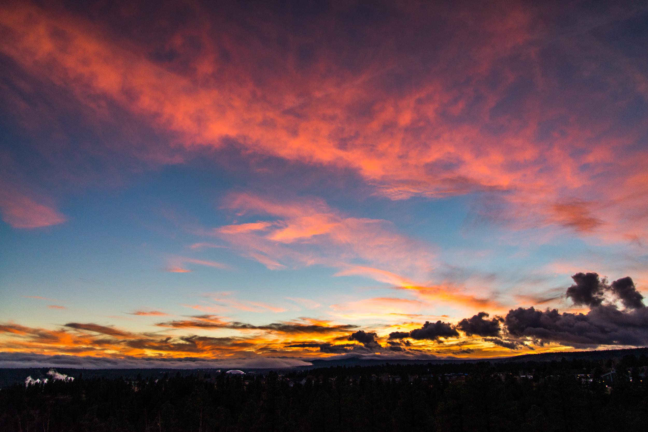 12414_Sunset-55.jpg