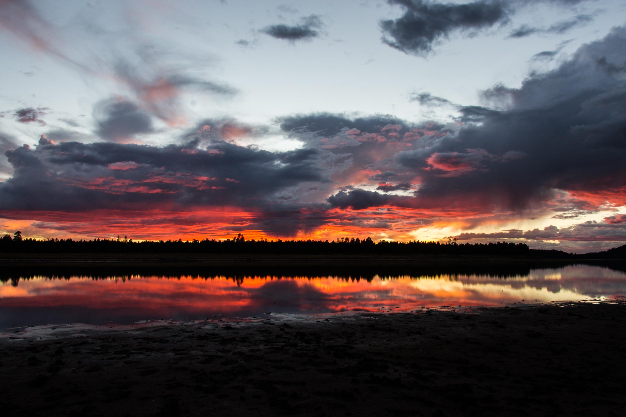 LakeMarySunset-23.jpg