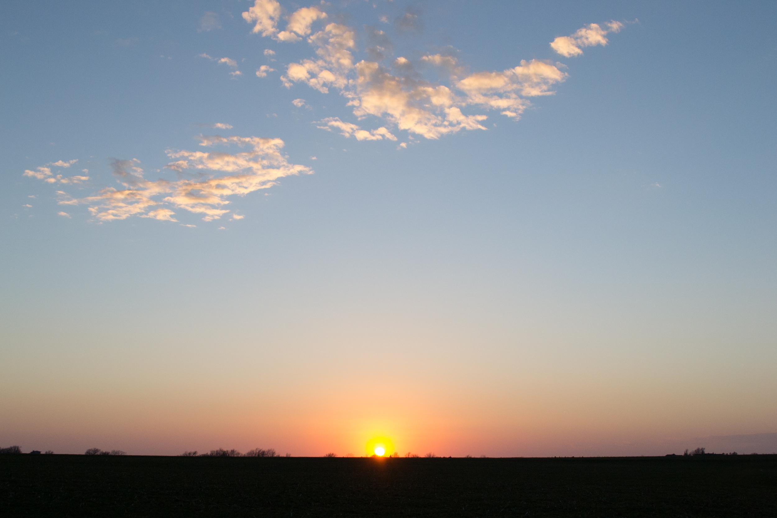 Sunset2013-1.jpg
