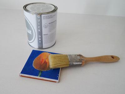 painting-tulip-tiles