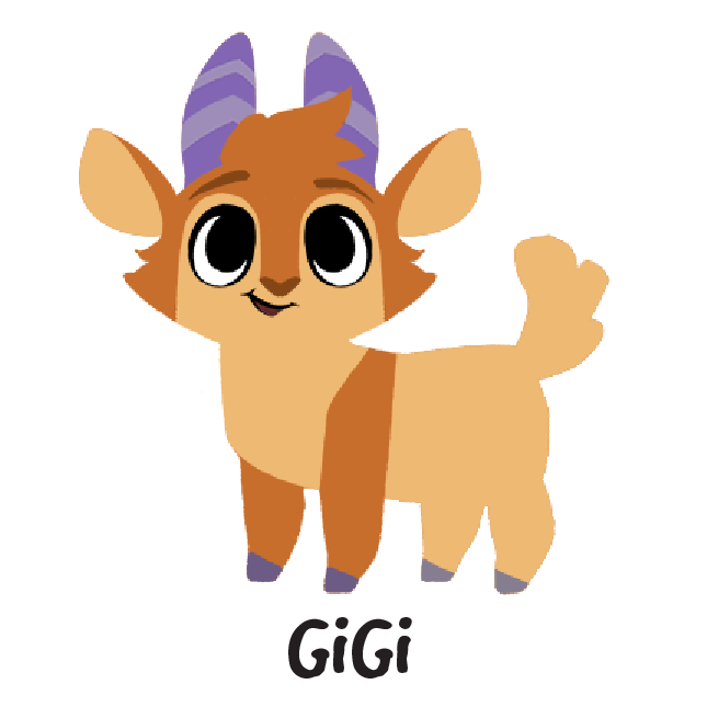 meet gigi.png