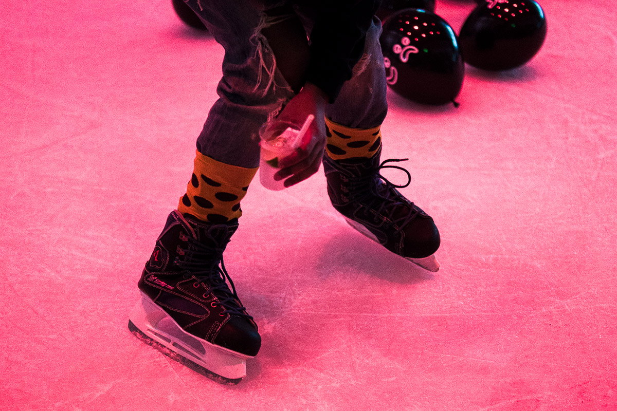 happy-socks-art-basel-miami-15.jpg