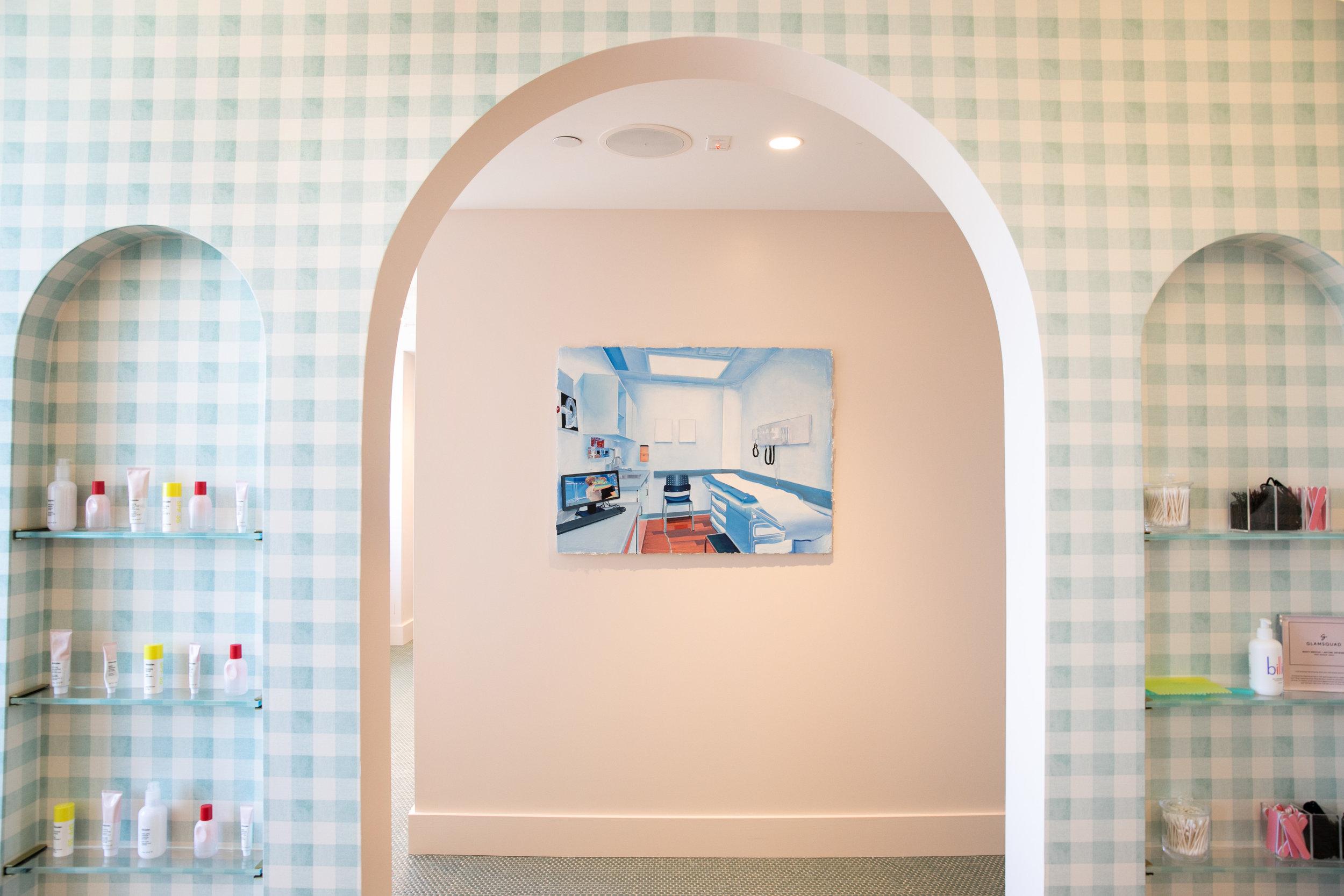 The Salon Boston - install 13.JPG