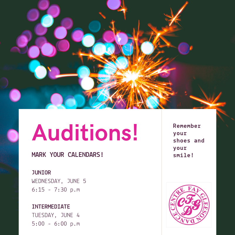 Junior Auditions (1).png
