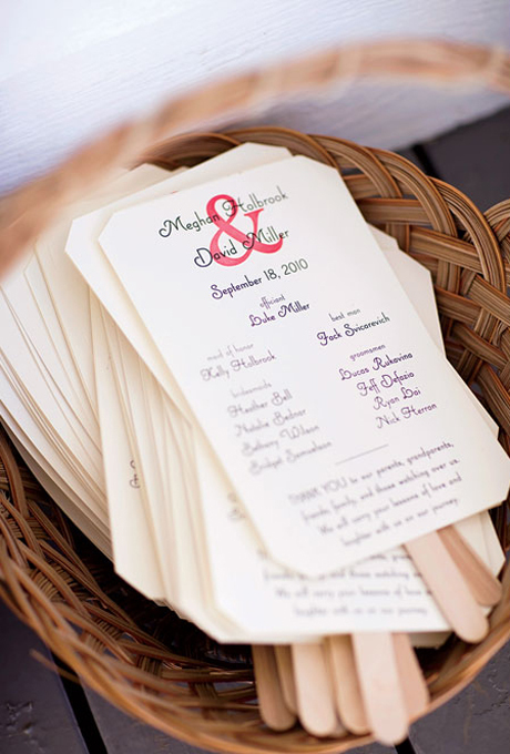 PC www.brides.com