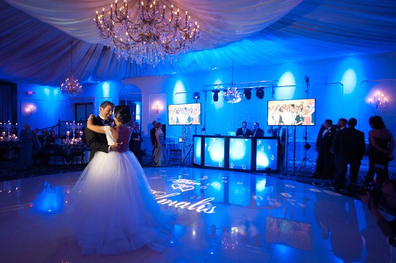 PC WeddingWire