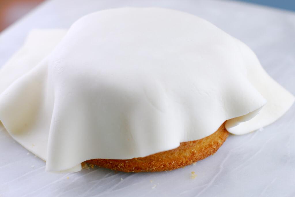 PC Gemma's Bigger Bolder Baking