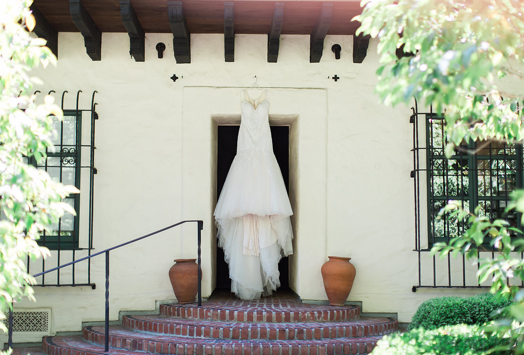 California Wedding Planner Palo Alto San Francisco