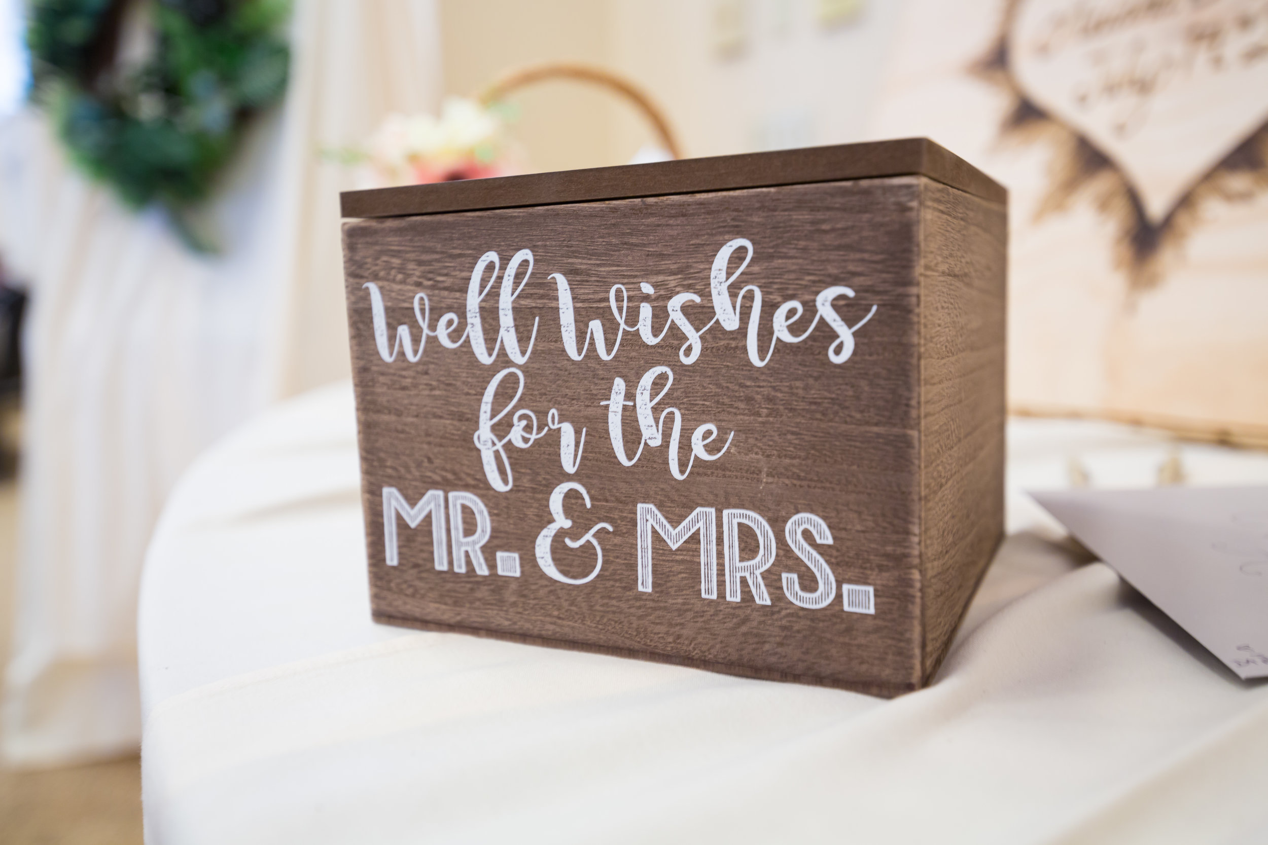 Perfectly Planned Moments Eugene Oregon Wedding Planner DAC Card Box.jpg