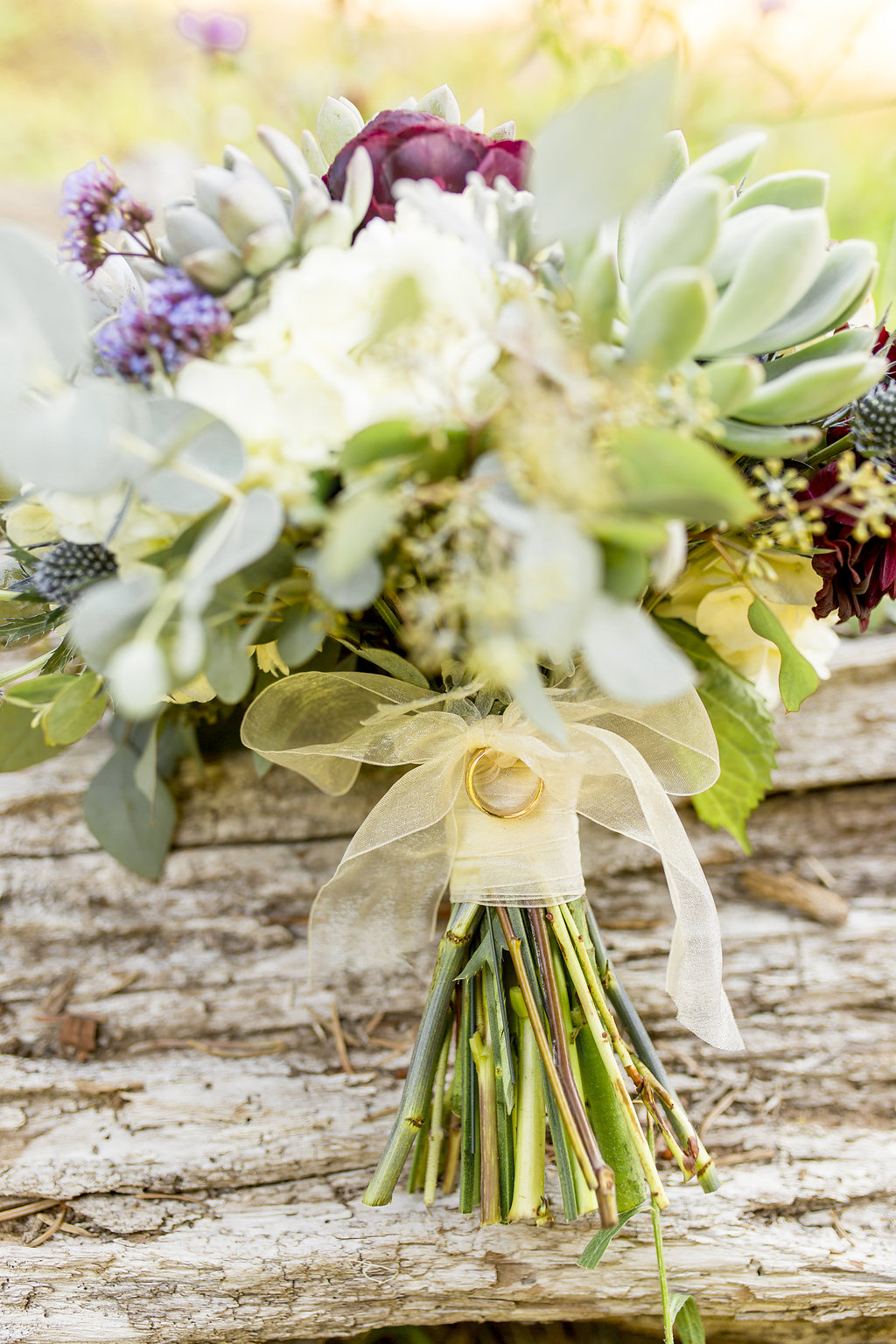 Washington Wedding Planner Coordinator Cabin Creek Lodge Detail Shots Perfectly Planned Moments Whistling Dixie Photography bouquet.jpg