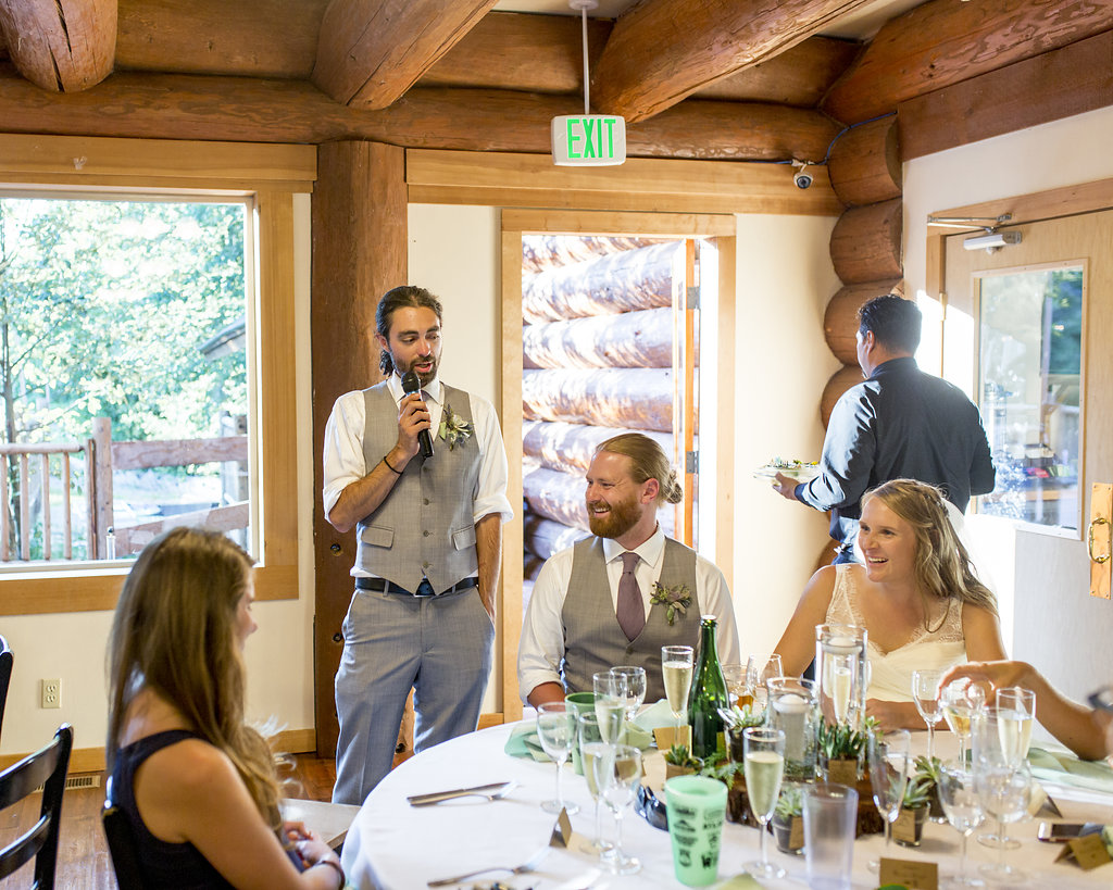 Washington Wedding Planner Coordinator Cabin Creek Lodge Detail Shots Perfectly Planned Moments Whistling Dixie Photography Toast.jpg
