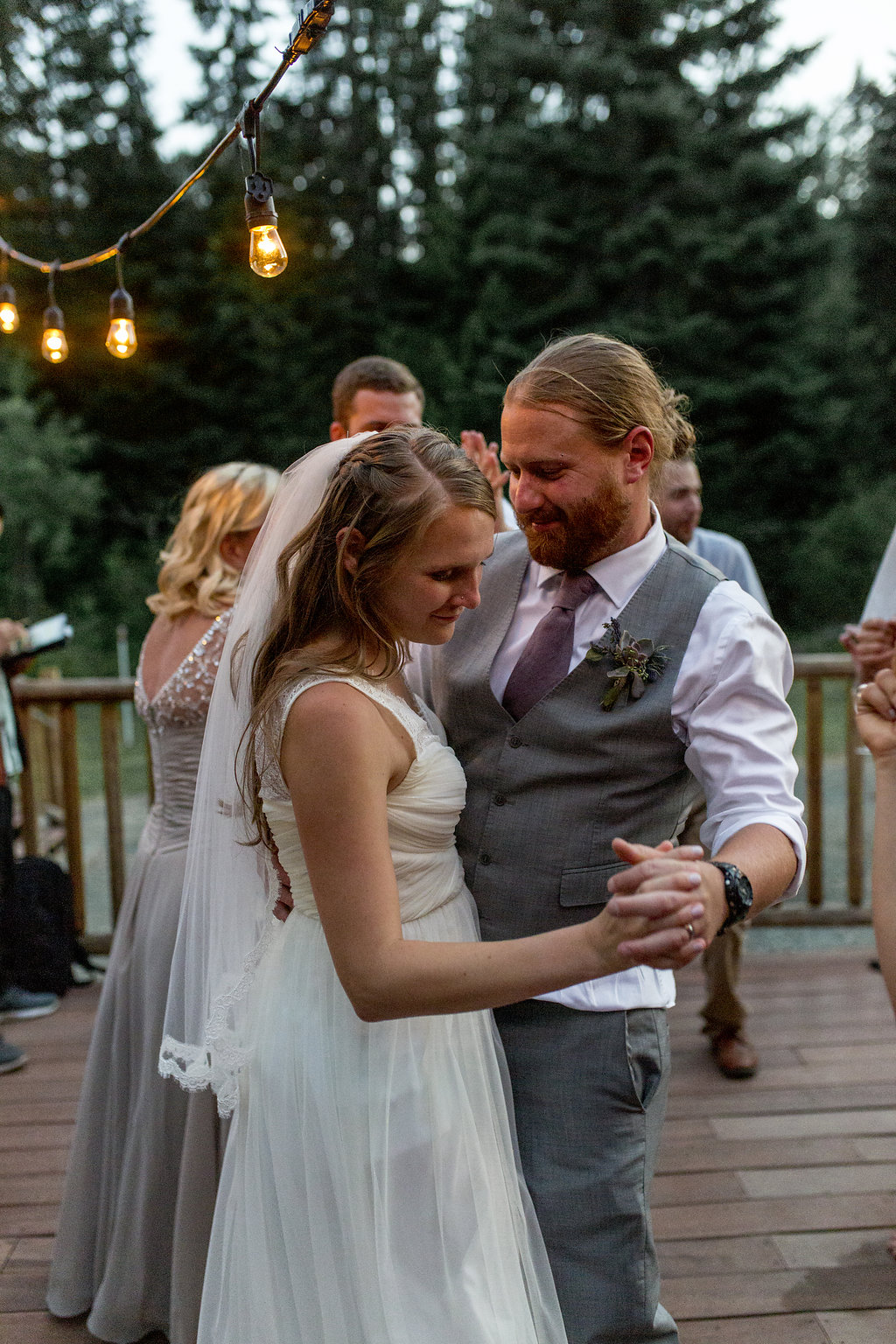 Washington Wedding Planner Coordinator Cabin Creek Lodge Detail Shots Perfectly Planned Moments Whistling Dixie Photography First Dance.jpg