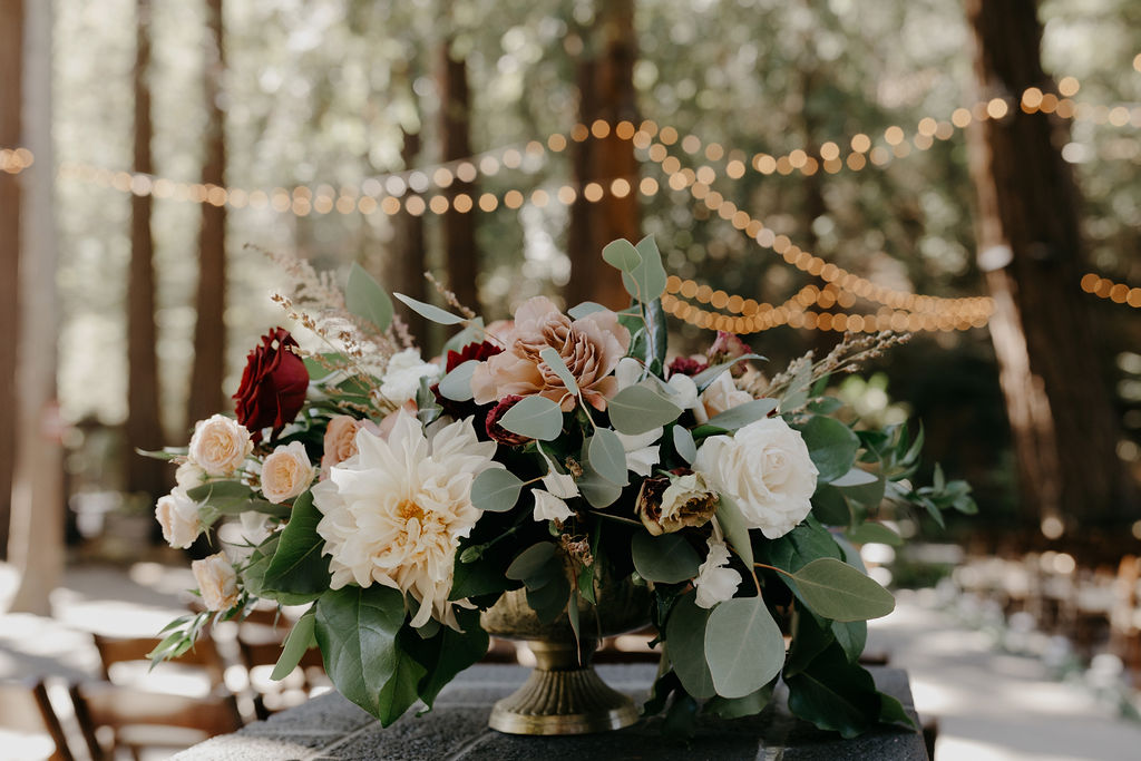 Deer Park Villa Wedding Planner Perfectly Planned Moments Nirav Patel Photography Bellevue Floral Co Arrangement.JPG