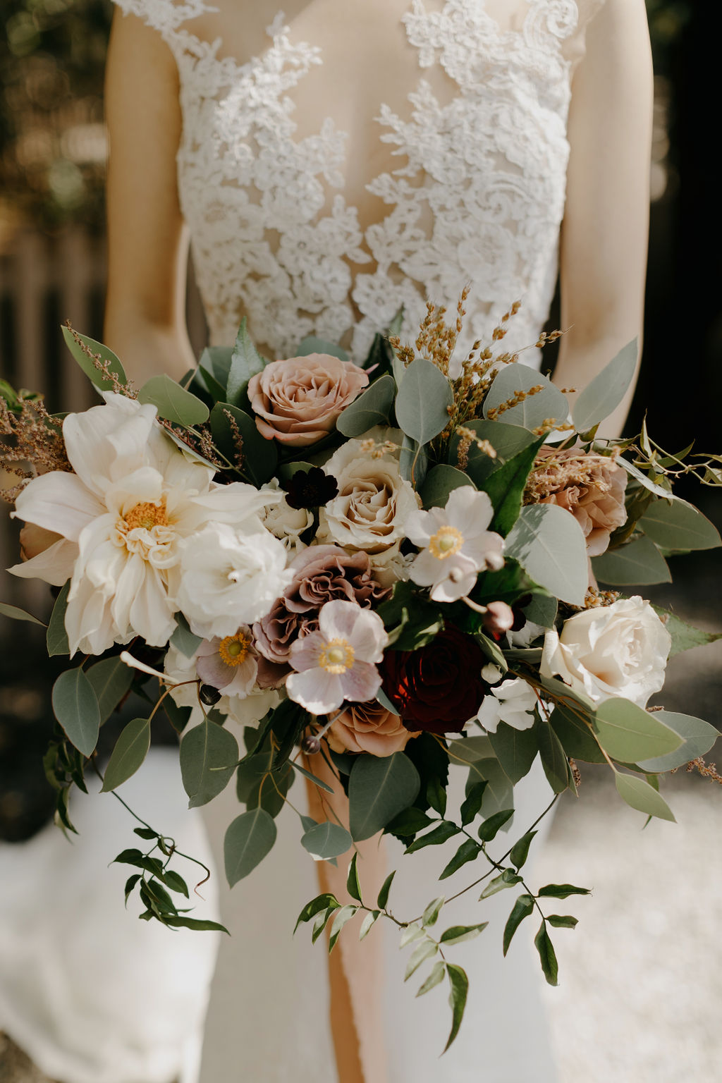 Deer Park Villa Wedding Planner Perfectly Planned Moments Nirav Patel Photography Bellevue Floral Co.JPG
