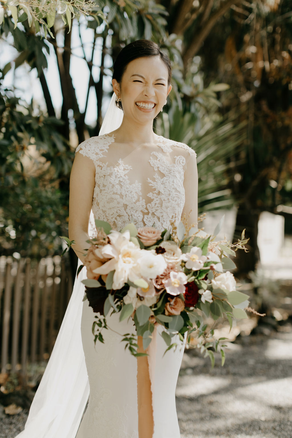 Deer Park Villa Wedding Planner Perfectly Planned Moments Nirav Patel Photography Bellevue Floral Co Bouquet.JPG