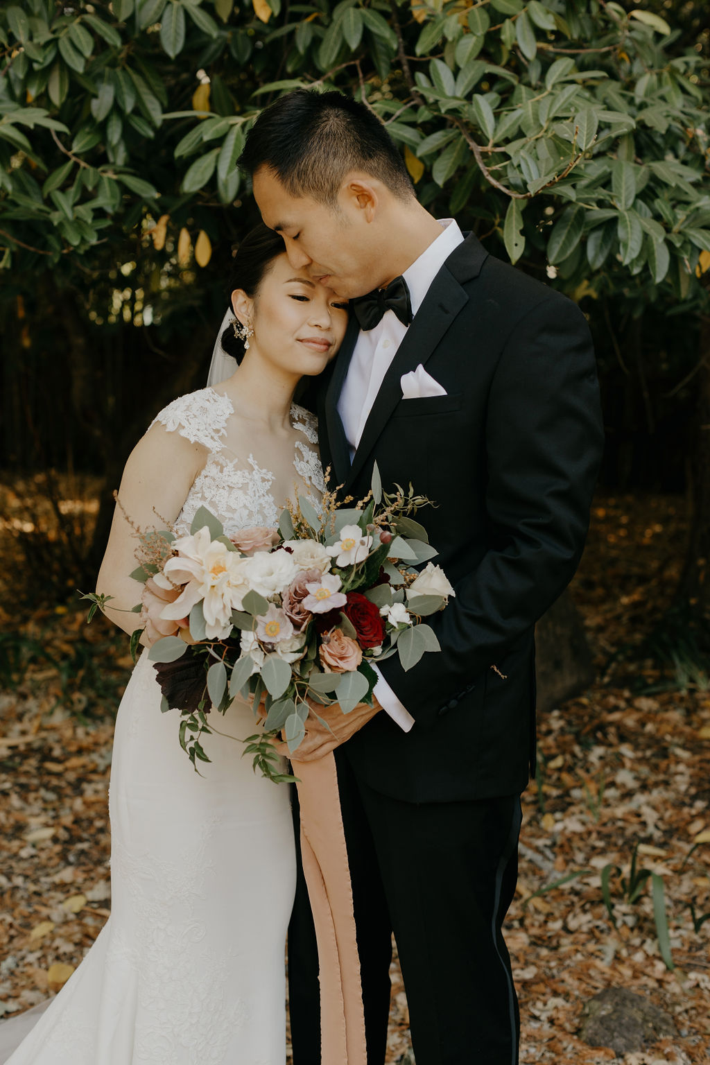 Deer Park Villa Wedding Planner Perfectly Planned Moments Nirav Patel Photography Bellevue Floral Co Bridal Photo.JPG