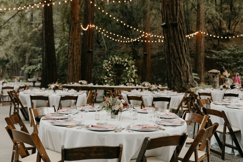 Deer Park Villa Wedding Planner Perfectly Planned Moments Nirav Patel Photography Reception Flip.JPG