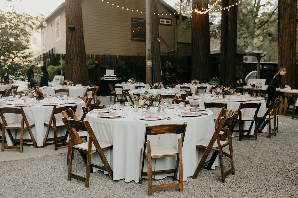 Deer Park Villa Wedding Planner Perfectly Planned Moments Nirav Patel Photography Wooded Grove Reception.JPG