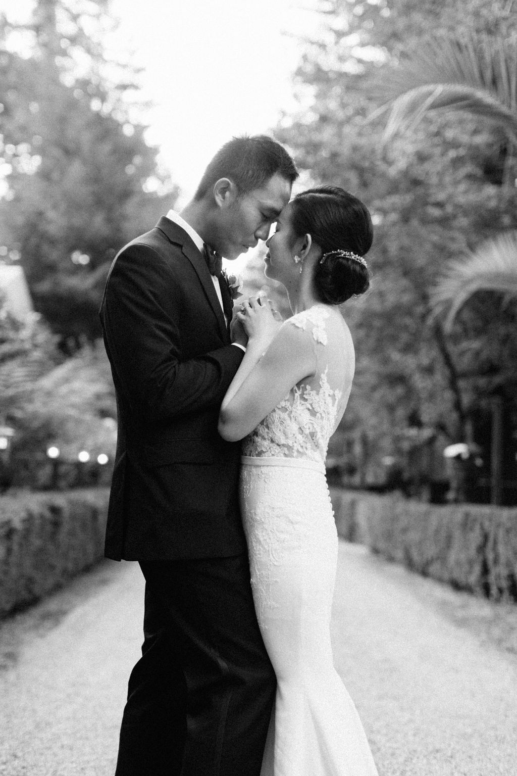 Deer Park Villa Wedding Planner Perfectly Planned Moments Nirav Patel Photography Couple Photo.JPG