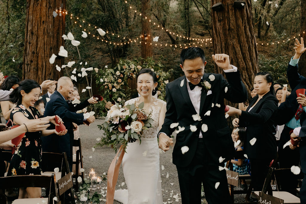 Deer Park Villa Wedding Planner Perfectly Planned Moments Nirav Patel Photography Ceremony Petel Toss.JPG