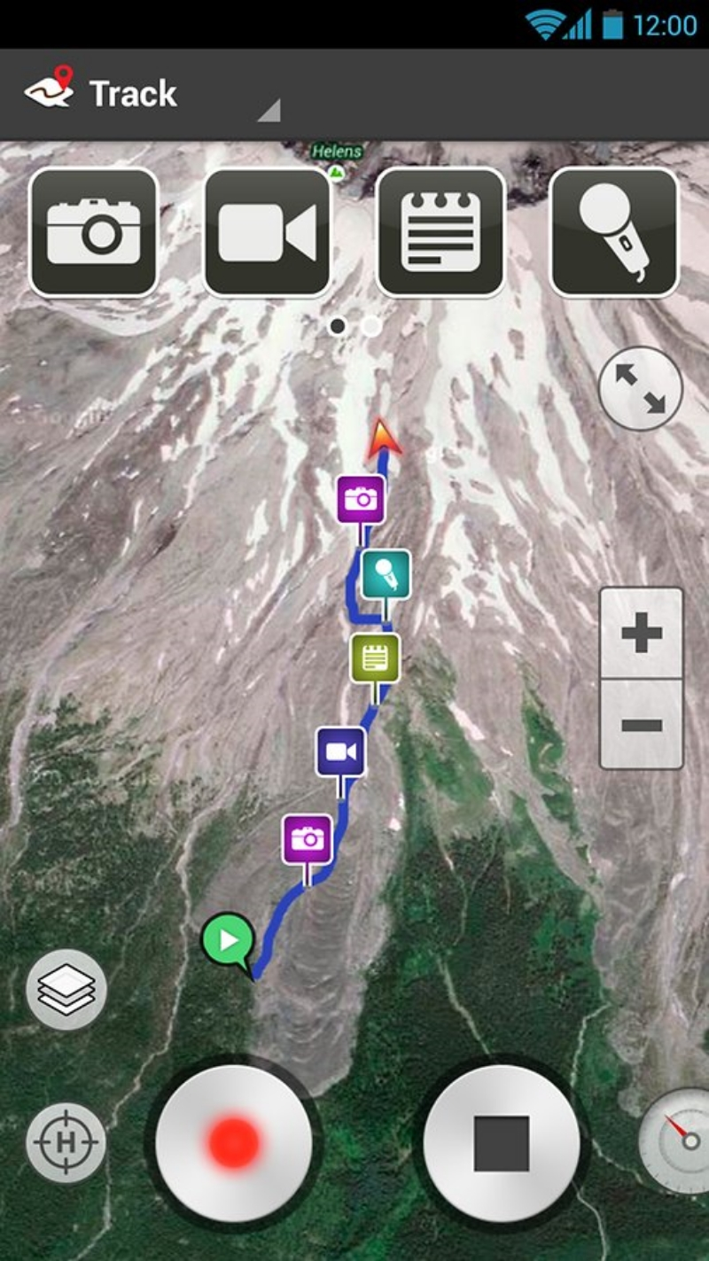 ramblr-hiking-travel-map-0ac581-h900.jpg