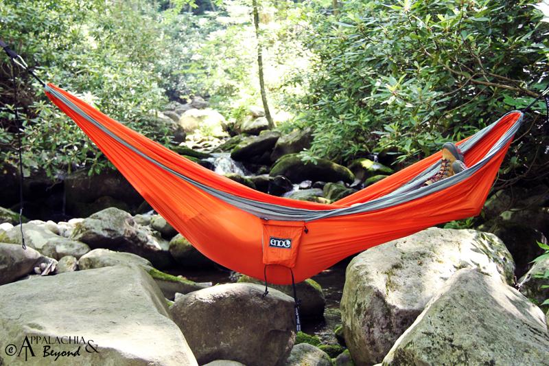 ENO_double_nest_hammock.jpg