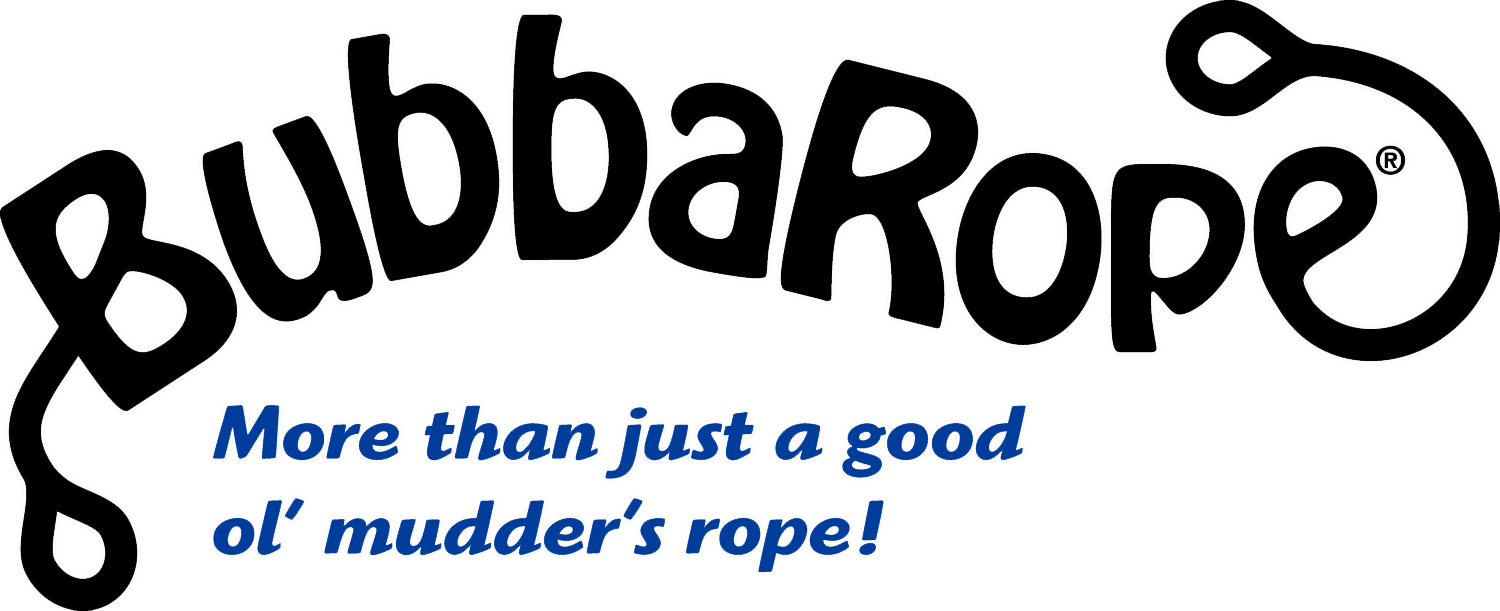 bubba_rope_logo_with_tagline.png