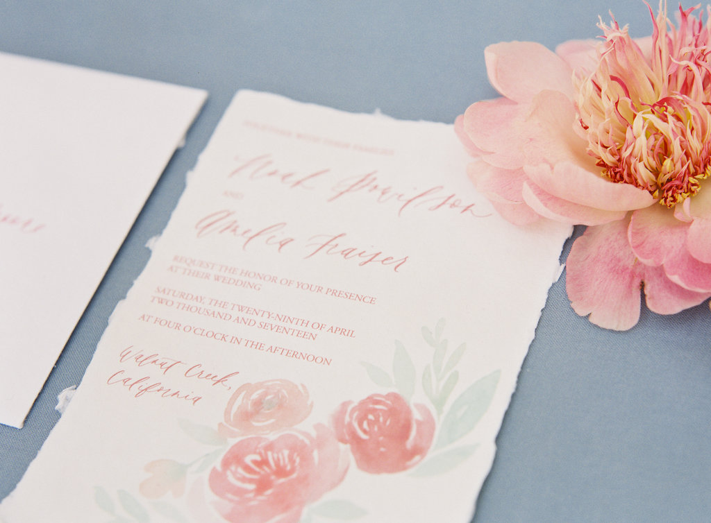 NathalieCheng_Monet_Styled_Shoot_Invitation_Details_016.jpg