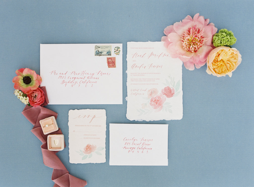 NathalieCheng_Monet_Styled_Shoot_Invitation_Details_015.jpg