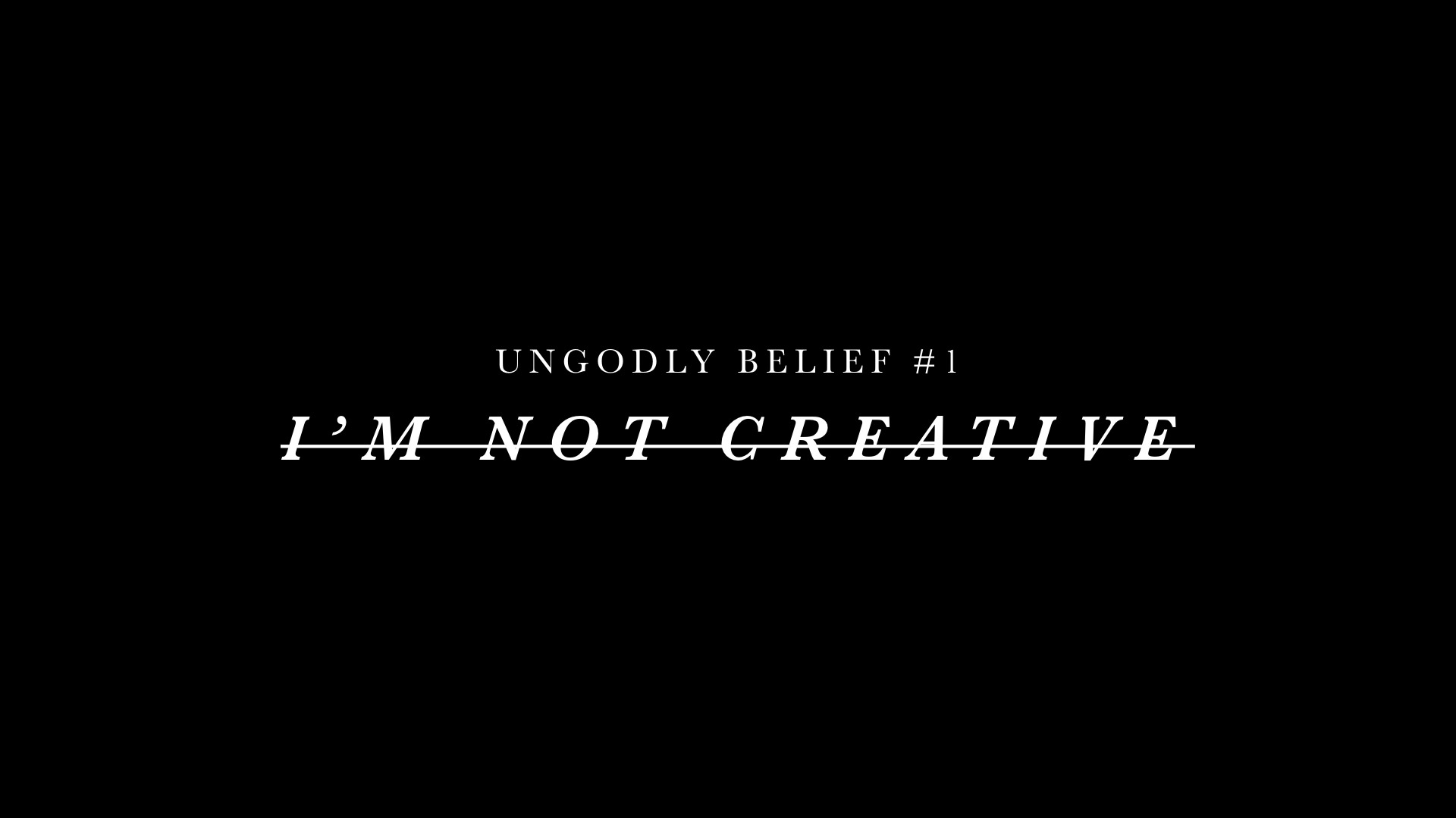 Creativity.016.jpg