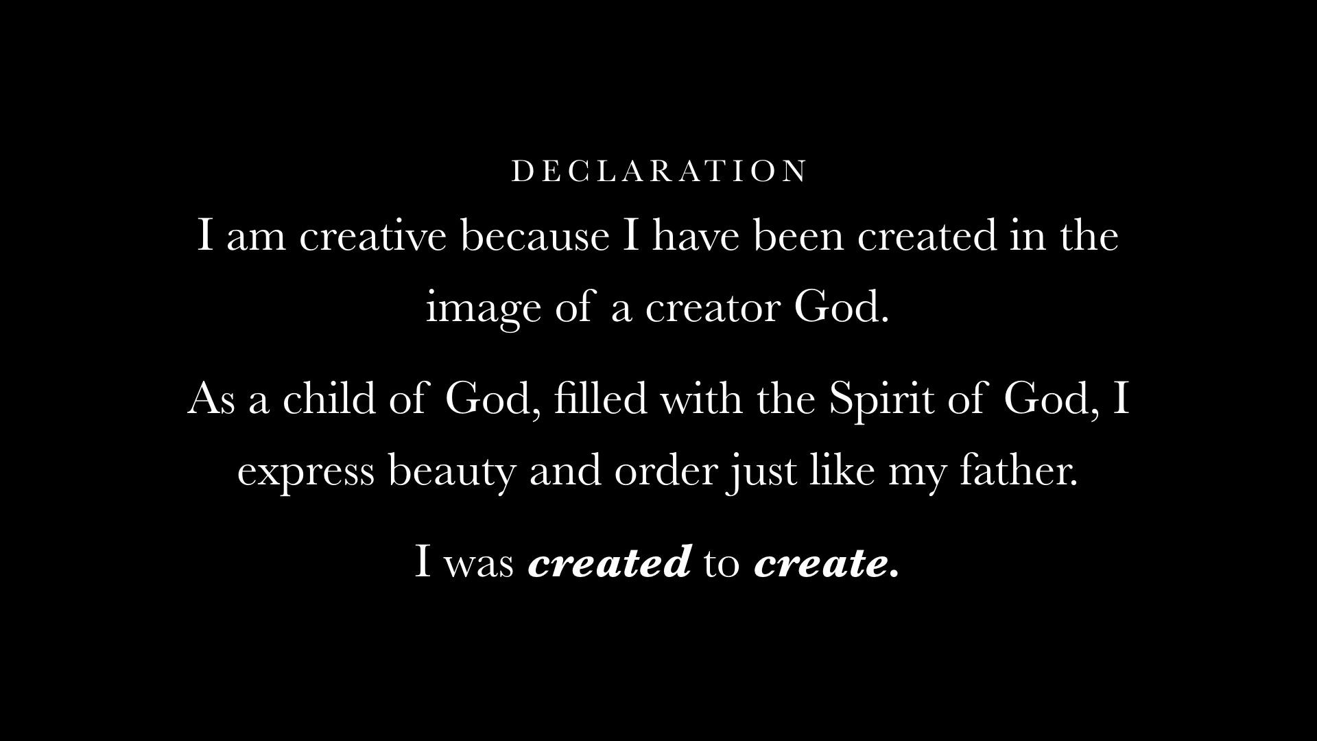 Creativity.018.jpg
