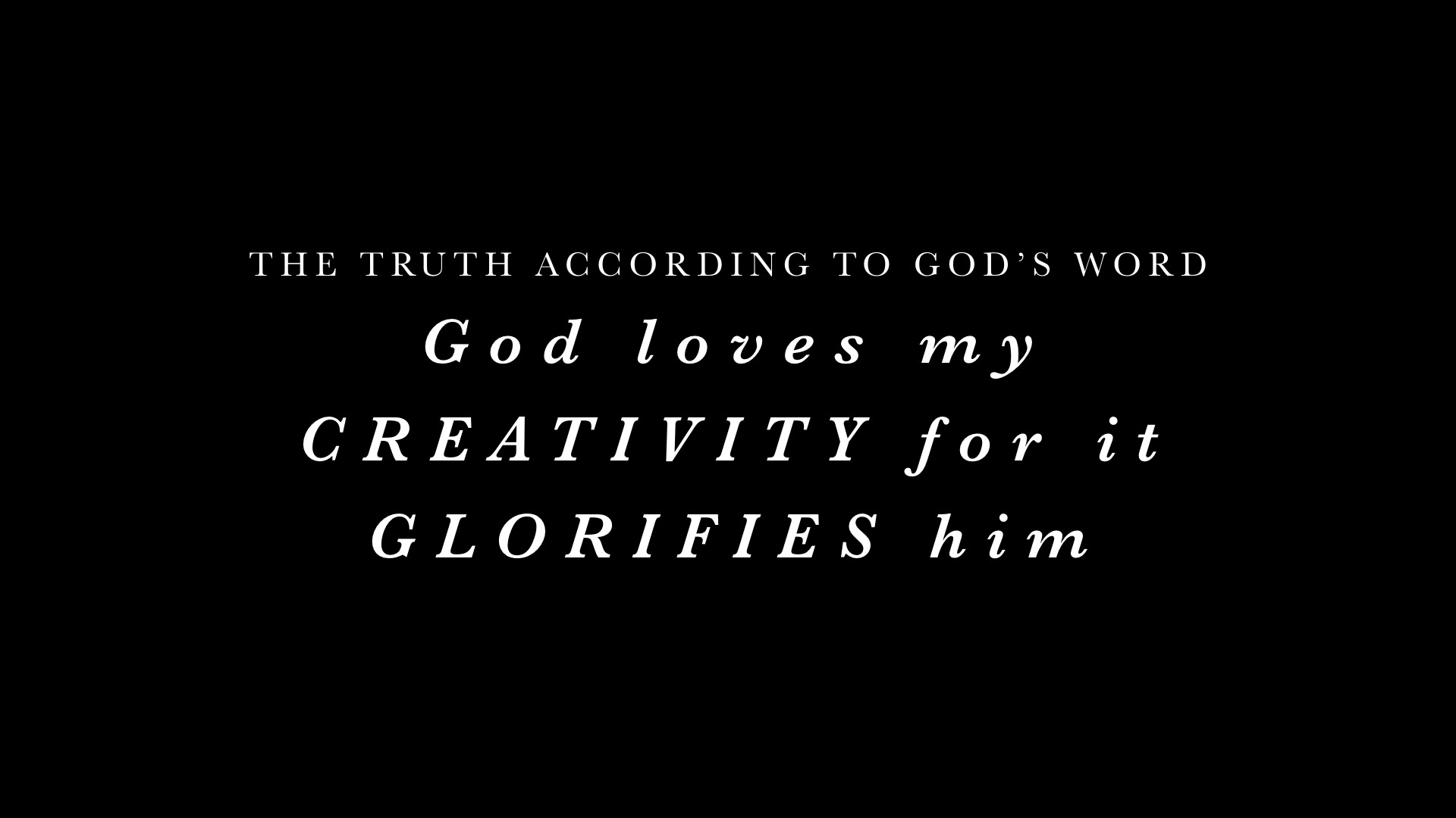 Creativity.025.jpg