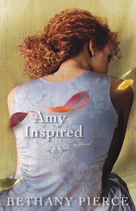 Amy Inspired cover.jpg
