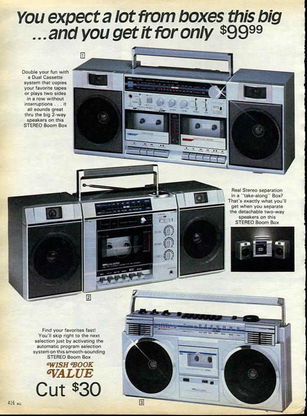 1983 Sears Catalog Offerings.jpg