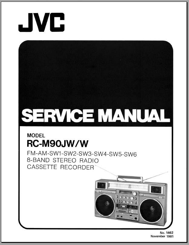 JVC 1981.jpg