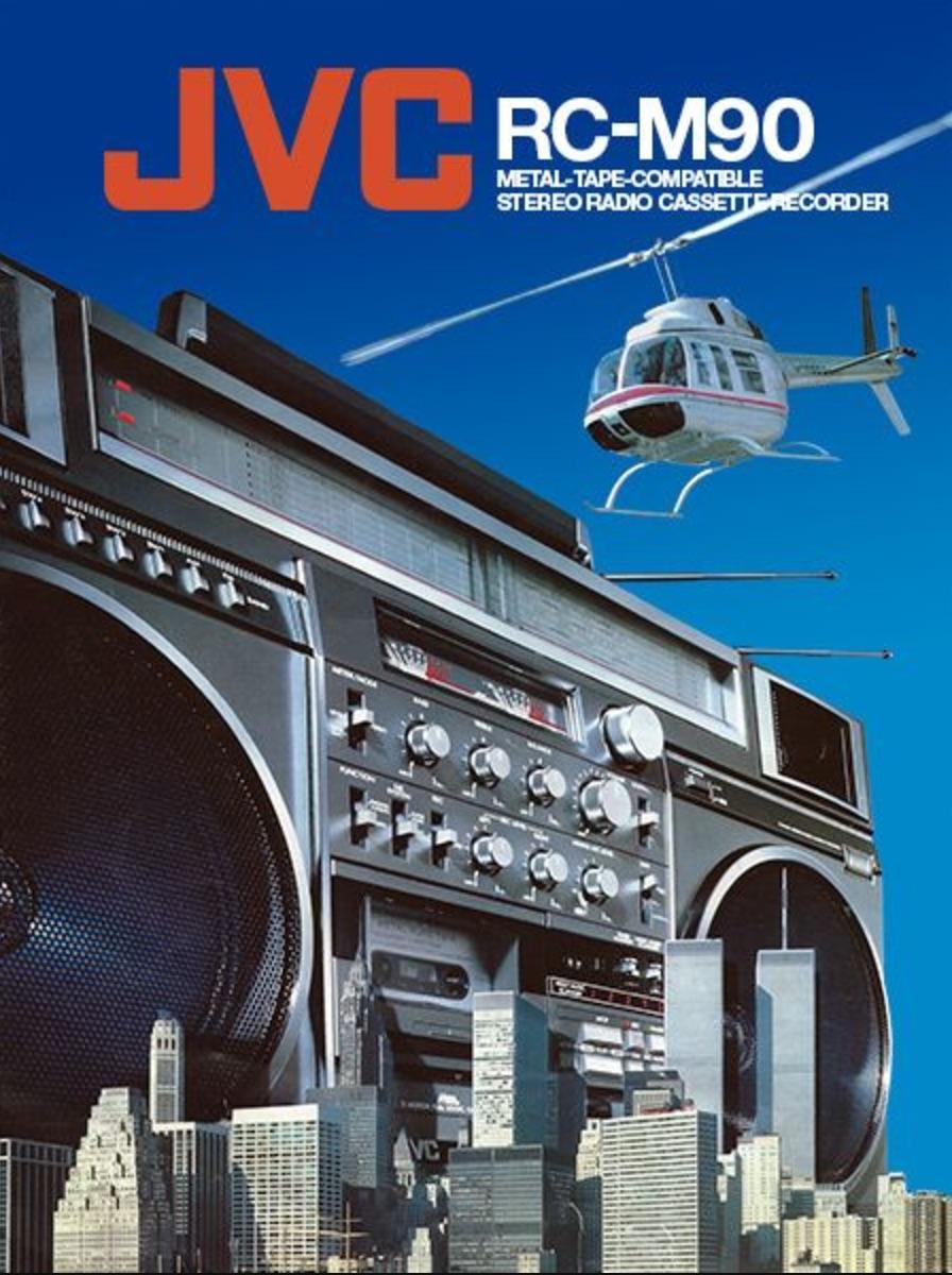 JVC RC-M90.jpg