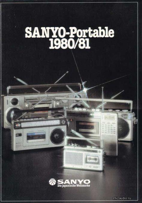 Sanyo for 1981.jpg