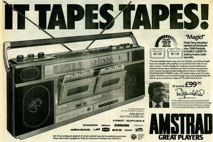 Tapes Tapes.jpg