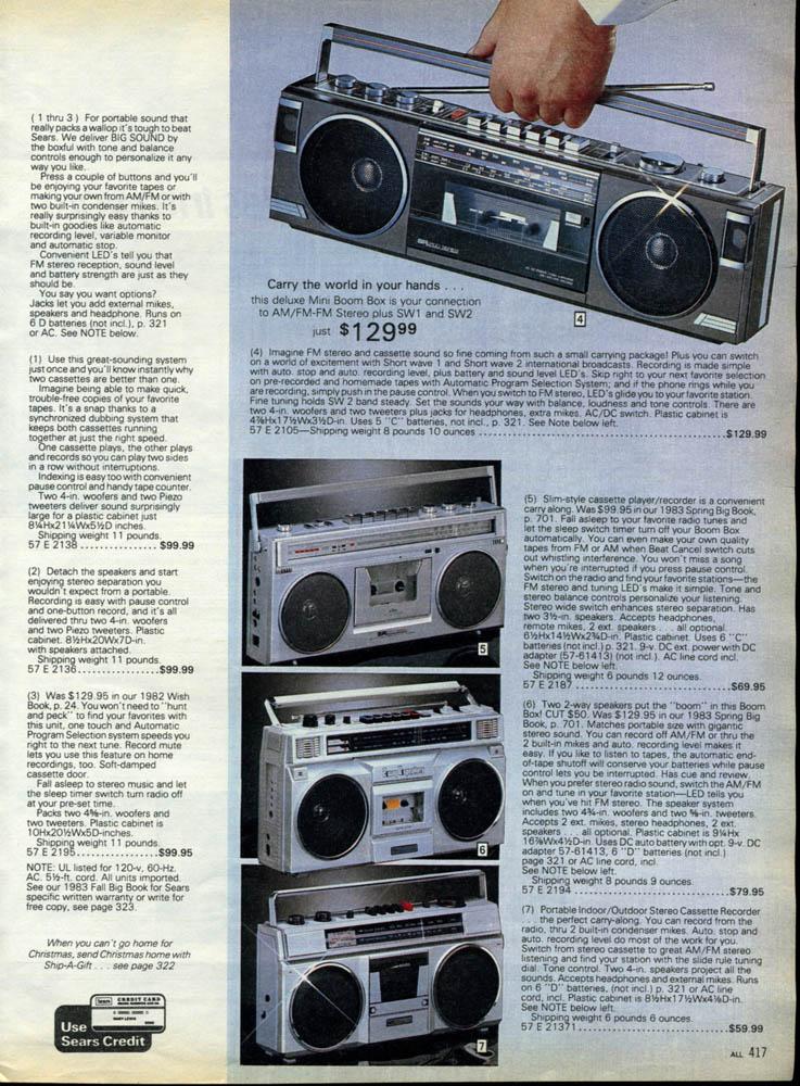 Sears Wishbook-1983.jpg